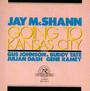 Going To Kansas City - Jay McShann