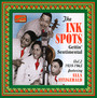 Gettin Sentiment - The Ink Spots