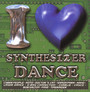 I Love Synthesizer Dance vol.1 - I Love Synthetizer Dance