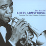 Best Of - Louis Armstrong