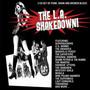 L.A. Shakedown! - V/A