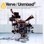 Verve Unmixed 2 - Verve Mixed