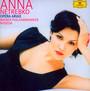 Opera Arias - Anna Netrebko