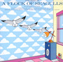 Best Of - A Flock Of Seagulls