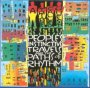 People's Instinctive Travels & The Patsh Of Rhythm - A Tribe Called Quest