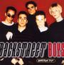 The Backstreet Boys - Backstreet Boys