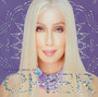 The Very Best Of - Cher