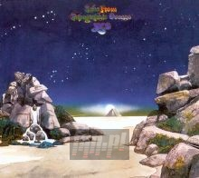 Tales From Topographic Oceans - Yes