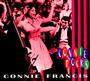 Connie Rocks - Connie Francis