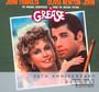 Grease:  OST - John Travolta / Newton-John, Olivia