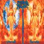 Heretic - Morbid Angel