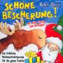 Schoene Bescherung - Volker Rosin