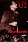 Encyklopedia - U2