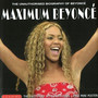 Maximum Biography - Beyonce