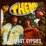 Belfast Gypsies - Them