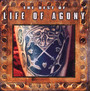Best Of Life Of Agony - Life Of Agony