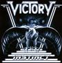 Instinct - Victory