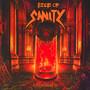 Crimson II - Edge Of Sanity