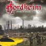 River Of Death - Nordheim