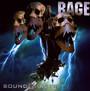 Soundchaser - Rage