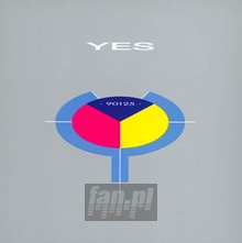 90125 - Yes
