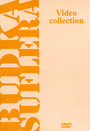 Video Collection - Budka Suflera