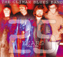 25 Years - Climax Blues Band