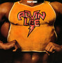 Pump Iron - Alvin Lee
