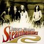 Junior's Wailing - Steamhammer