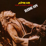 Ride On - Alvin Lee / Ten Years After
