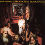 Historical Figures & Ancient Heads - Canned Heat