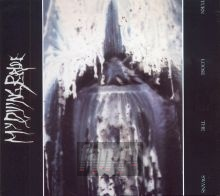 Turn Loose The Swans - My Dying Bride