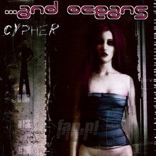 Cypher - And Oceans