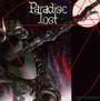 Lost Paradise - Paradise Lost