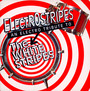 An Electro Tribute To The - Tribute to The White Stripes