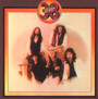 .38 Special -Remastered- - 38 Special