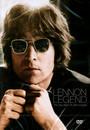 Lennon Legend: Very Best Of - John Lennon