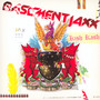 Kish Kash - Basement Jaxx