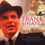 Sinatra Chistmas - Frank Sinatra / Diverse Stars