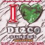 I Love Disco Diamonds Collection 20 - I Love Disco Diamonds