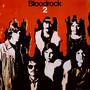Bloodrock 2 - Bloodrock