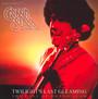 Grand Slam: Twilight's Last Gleaming - Phil Lynott