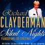 Silent Night - Richard Clayderman