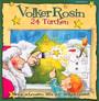 24 Tuerchen - Volker Rosin