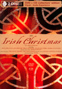 An Irish Christmas - V/A