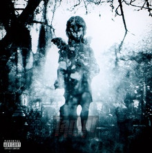 Through The Ashes Of Empires - Machine Head