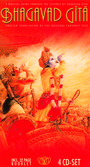 Bhagavad Gita  OST - A Musical Guide