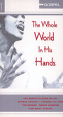 Whole World In His Hands - V/A