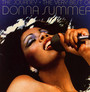 Journey: The Very Best Of - Donna Summer