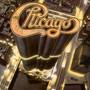 Chicago XIII - Chicago